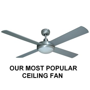 Mercator ceiling fan fc032134bs mercator grange fc032134bs aloadofball Image collections
