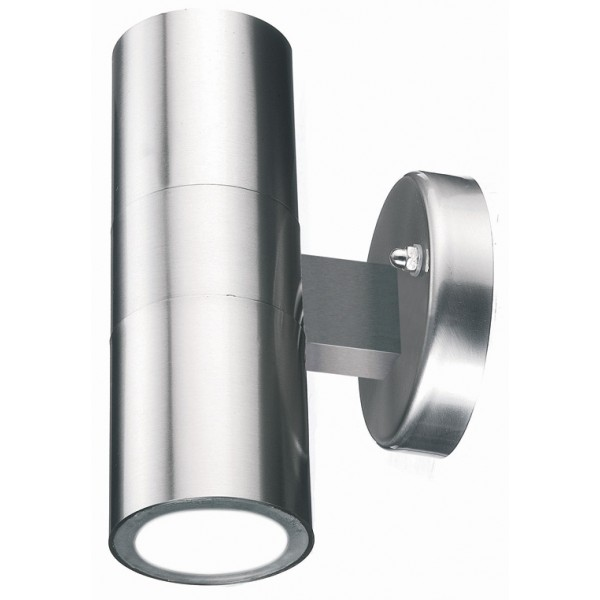 Clipsal Exterior Wall Lights : Helsinki outdoor wall light - North Lakes Electrical