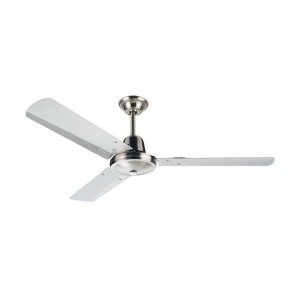 "Clipsal Airflow 120cm (48"") stainless"