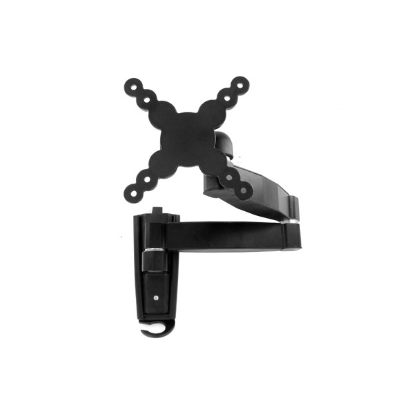 Wall Mount Bracket Quick Release North Lakes Electrical