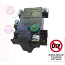 ST12 - 70 Water Heater Thermostat