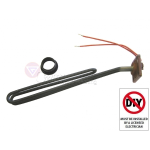 Hot Water Bolt On 3600W Heating Element