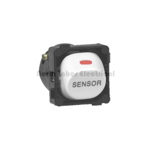 [SENSOR] switch mechanism Clipsal