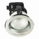DLM75 downlight