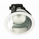 DLM100 downlight