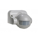 Infrared sensor white indoor & outdoor
